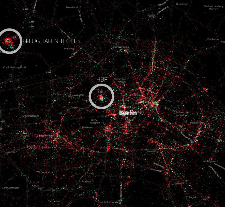 post-mapbox-berlin