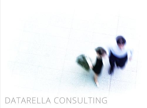 Datarella Consulting
